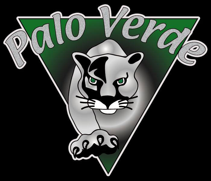 http://palo-verde.runnerspace.com/members/images/4/17211_full.jpg